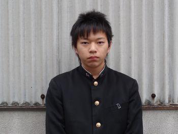 FANTASISTA☆SHIMANESTA::1/4 島...