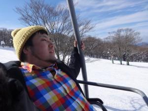 mizuho_041