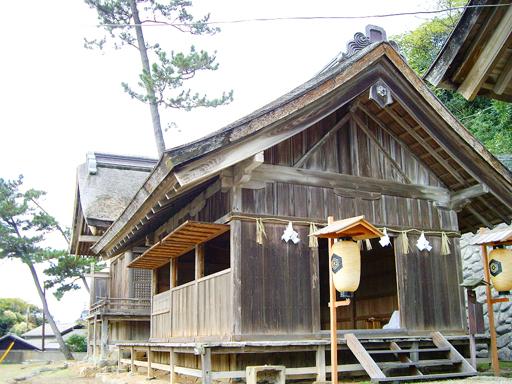uenomiya01