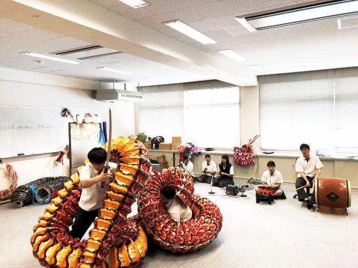 石見フォト9月邇摩高校 (2)