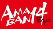 amaban14