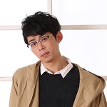 page-program_friday-friday_personality_akiyama