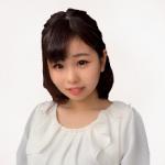 prof_wakabayashi_1903