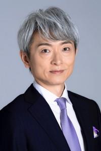 tosakajunichi