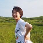 水木彩也子プロフィール写真