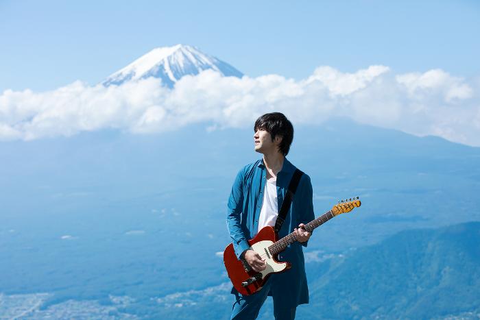 fujimaki_0701s