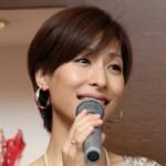 ichikawamie
