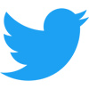 番組公式Twitter